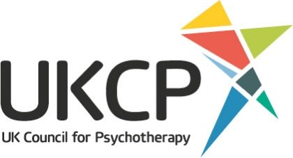 Link to UKCP website